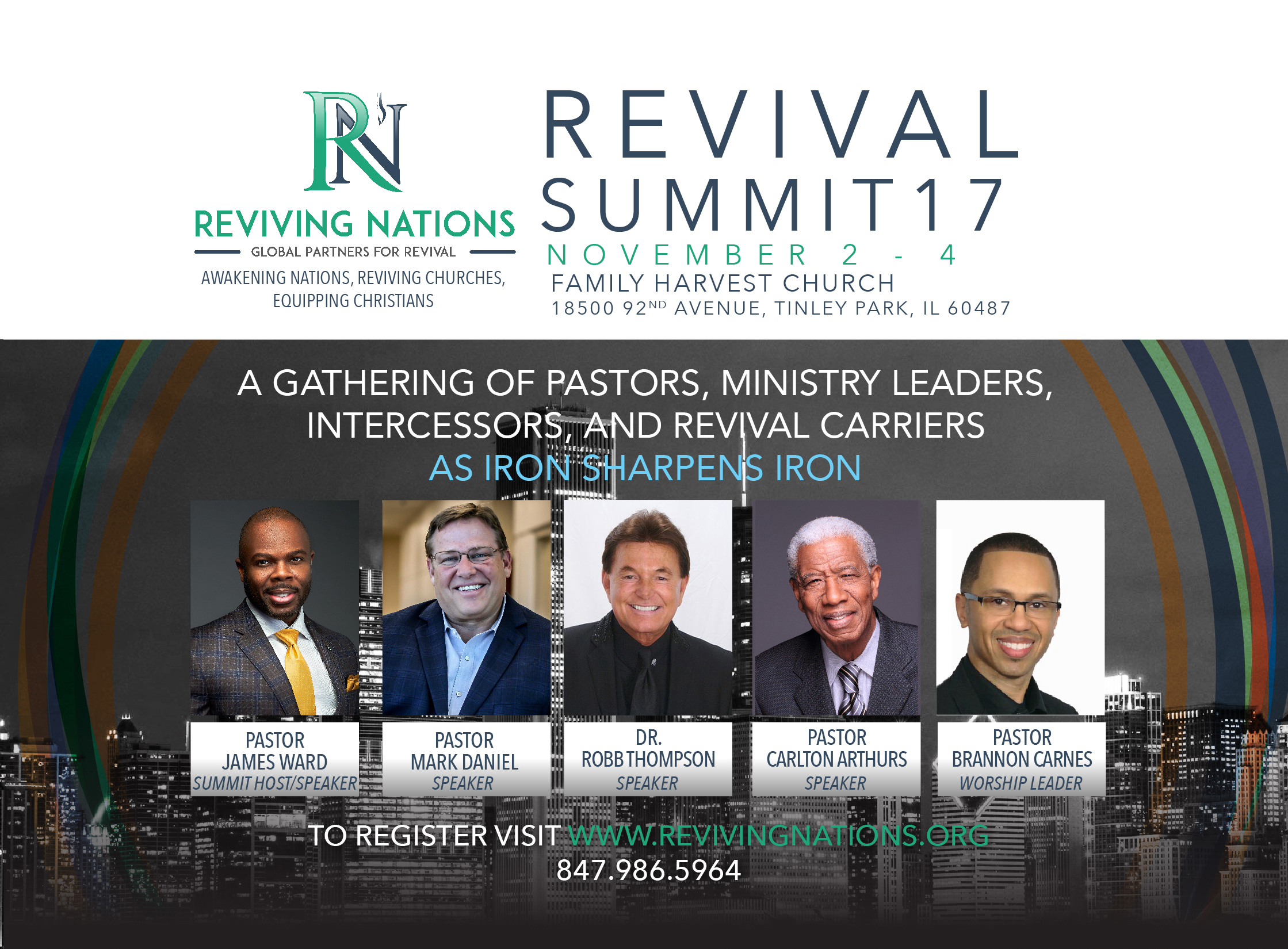 FINAL-RN Summit17-Chicago-Front-New
